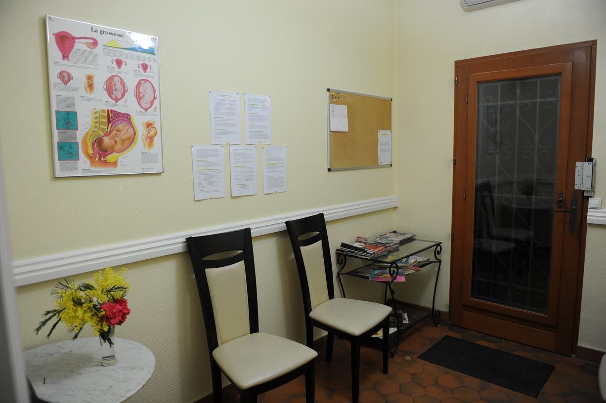 Le cabinet saint m dard en jalles dr michel le gentil - Cabinet bedin saint medard en jalles ...